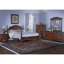 See Details - Poster Bed Groupset