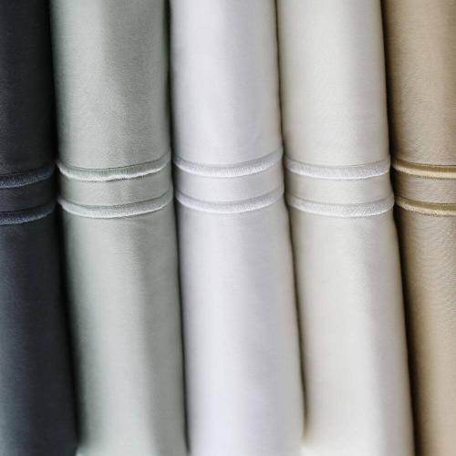 600 TC Egyptian Cotton
