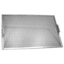 Stainless Steel Cooking Grid-**DISCONTINUED**