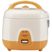 CUCKOO RICE COOKER l CR-0331 (3 Cup)