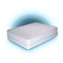 View Product - Comfort Sleep - Plush