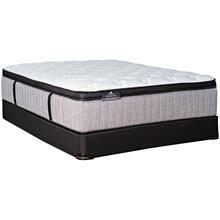 See Details - Kingsdown Passions Collection PillowTop - Queen