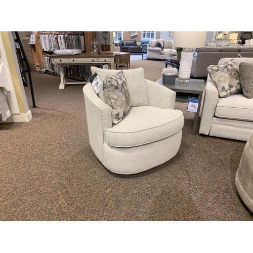F9 Sectional with Chaise