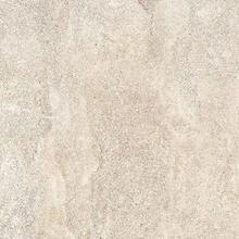 "See Details - ALMOND Castlestone Almond 12x24 12x24""   Castlestone Almond 18x36 18x36""   Castlestone Almond Bullnose 3x24 Bullnose 3x24"" Castlestone Almond Mosaic 2 1/4x2 1/4 on 12x12  Mosiac 2 1/4x2 1/4"" on 12x12""   Castlestone Almond Muretto 12x24 Muretto 12x24"""