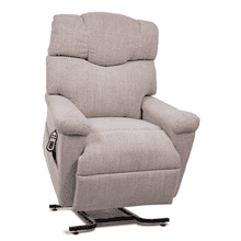 UC486MLA Lift Chair