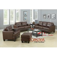 Coaster Furniture 504071 Houston TX