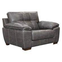 See Details - Chair 1/2 - Steel