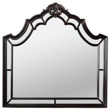 Bankston Landscape Dresser Mirror