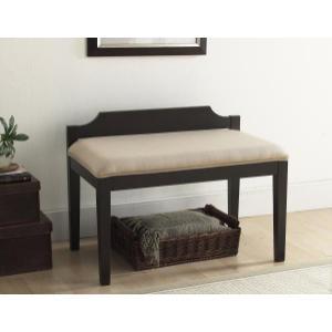 Continental Furniture Ltd - Lobby Bench