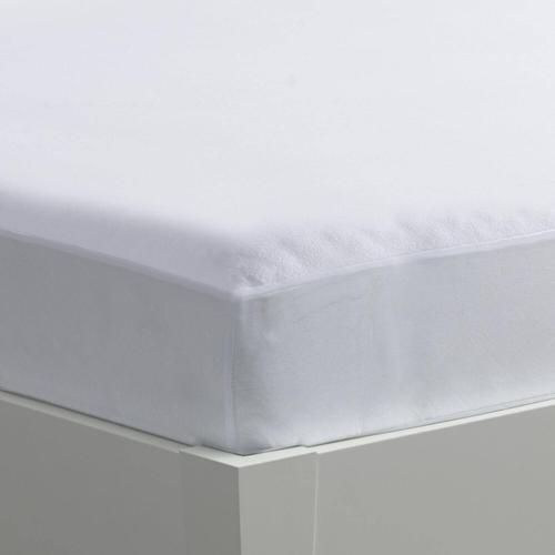 iProtect Mattress Protector