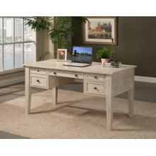The City Collection - 48W Hutch for Writing Desk