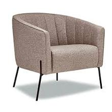 See Details - Adele Chair