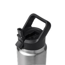 See Details - Rambler Bottle Straw Cap