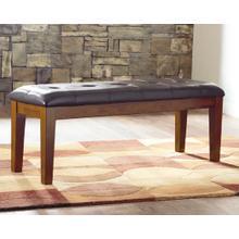 Product Image - Ralene Upholstered Bench