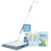 Nellie's WOW Mop Bundle