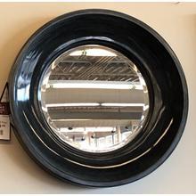 """24"""" Round Mirror"""