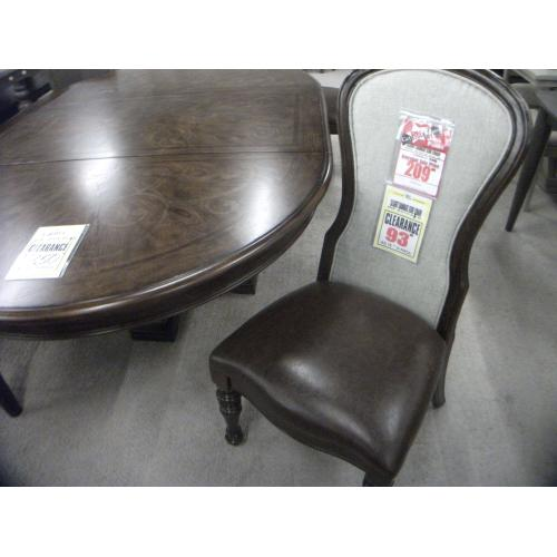 Home Insights - CLEARANCE TABLE