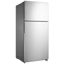 See Details - Frigidaire 4 Piece Appliance Package