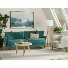 See Details - Sofa - Collette Colletion