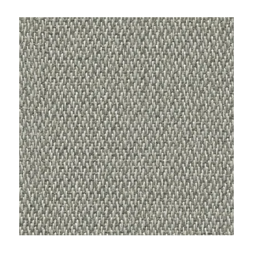 Bassett Furniture - Spencer Sofa - Seamist Fabric
