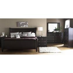 Toscana Bedroom Suite