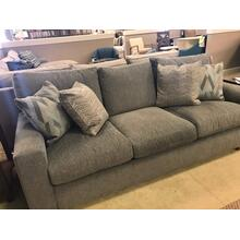 Stanton 471 Feather Sofa