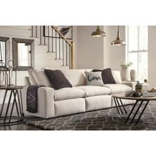 View Product - Savesto III Sectional Ivory