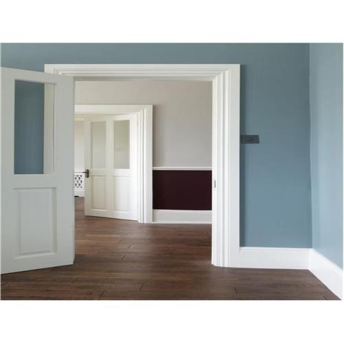 Farrow & Ball - Oval Room Blue No.85