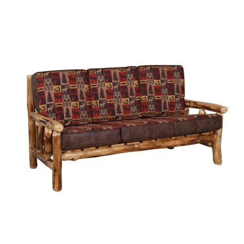 Rocky Mountain Collection Sofa
