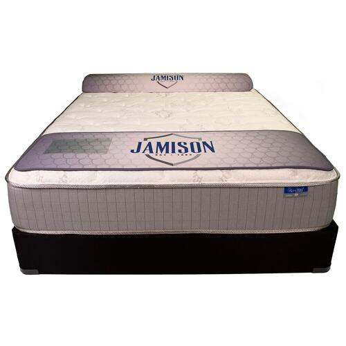 Jamison Bedding - The Resort Hotel Collection Fairmont