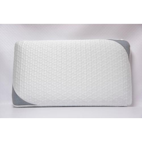 Kimberly Ann Cooling Memory Foam Pillow