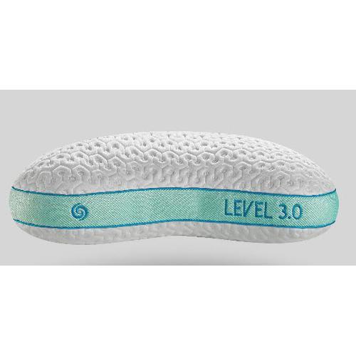 Bedgear - Level 3.0 PERFORMANCE Pillow