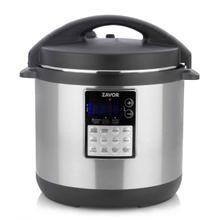 LUX® Edge Multi-Cooker
