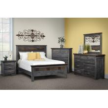 View Product - London Fog Bedroom