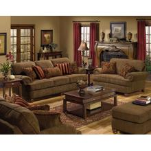 Special Group Price 6Pc set Includes Sofa, Loveseat, 2 End Tables, Coffee Tables and Area Rug