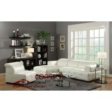 Coaster Furniture 503617 Houston TX