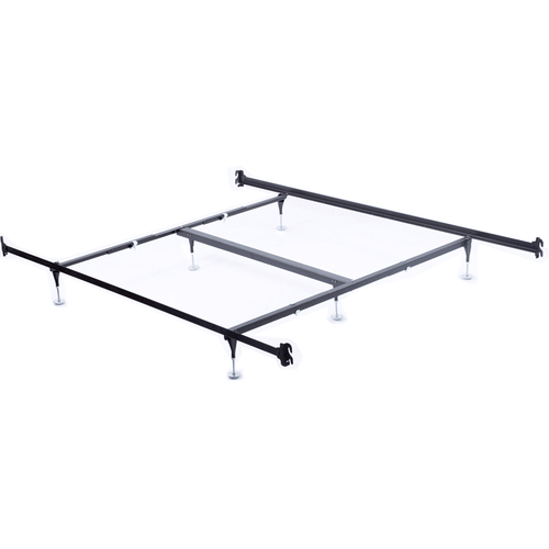 Gallery - Bed Frame - F71002