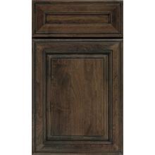 Galleria Alder Cabinet
