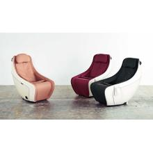 See Details - CirC - Premium SL Track Heated Massage Chair - Assorted Colors