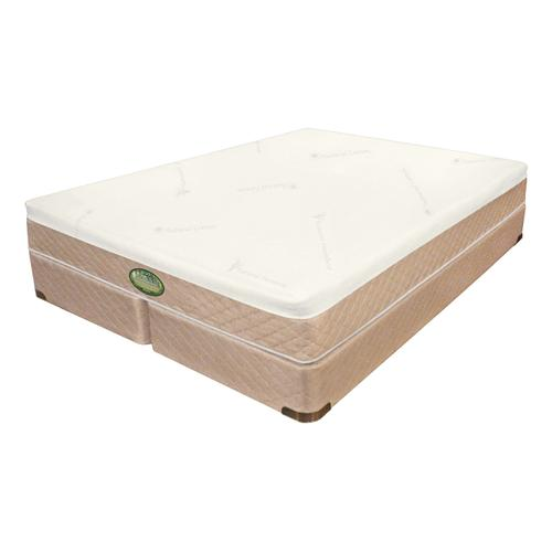 Perfection  9 Frame Free Mattress