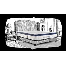 The BedBoss - REVOLUTION