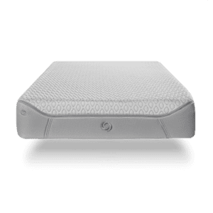 Bed Gear - Air-X 2-Stage Crib Mattress