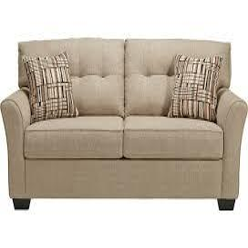 CLEARANCE Ardmead Sofa