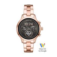 View Product - Michael Kors Access Runway Smart Watch - 41mm