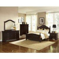 Complete Bedroom Set ( Also Available As Individual Pieces)