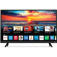 D43FX-F3 (VIZIO 43 Class FHD (1080P) Smart LED TV )