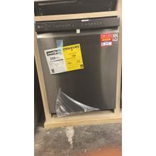 See Details - LG Dishwasher in PrintProof Black Stainless Steel