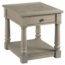 View Product - Outland End Table