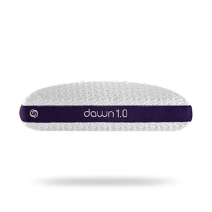 Dawn 1.0 Small Cooling Pillow