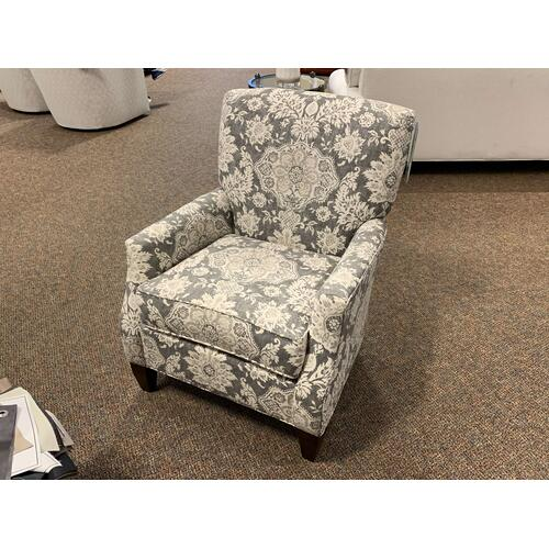 Accent Arm Chair - Style 034710